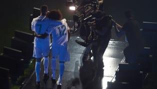 Desde la salida deCristiano Ronaldo del Real Madrid, no se habla más que de su ausencia. Tras la crisis que atraviesa el rey de Europa, la prensa pregunta a...