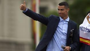 ElReal Madridafronta su segunda temporada desde la partida deCristiano Ronaldoa la Juventus. Sus nueve temporadas en el conjunto blanco dejaron un...