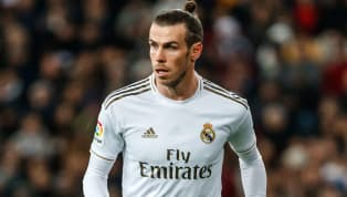 ture ​The agent of Real Madrid winger Gareth Bale has admitted that the Welshman wanted to be the man to take Chinese football to the next level after...