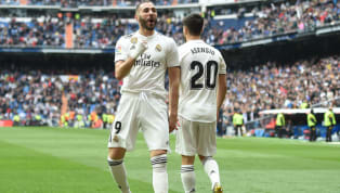 El Barça quedó muy cerca del título, el Getafe ganó un partido clave para entrar a la Champions y el Valladolid quedó en zona de descenso tras la jornada 33...