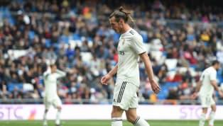 BeiReal Madridplant man im Sommer den großen Kaderumbruch. Zum Opfer fallen wird diesem aller Voraussicht nach Gareth Bale. Der Waliser steht bei den...