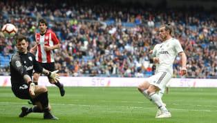 Kembalinya Zinedine Zidane sebagai pelatih utama Real Madrid menyebabkan spekulasi mengenai masa depan sebagian pemain yang ada di dalam tim tersebut...