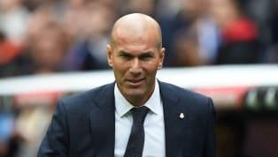 Zinedine Zidane tiene claro que va a realizar una revolución en el Bernabéu, para ello, el presidente del conjunto blanco le ha cedido todos los poderes para...