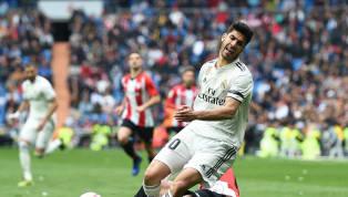 Real Madridmemang berhasil mengatasi perlawananArsenaldalam pertandingan pramusim kontra Arsenal dalam gelaran International Champions Cup yang...