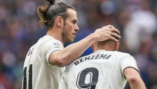 Pour la première édition du nouveau format de la Supercoupe d'Espagne qui aura lieu en Arabie saoudite, le Real Madrid affrontera ce mercredi (20 heures) le...