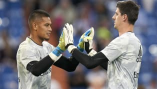Depuis son arrivée au Real Madrid, Thibaut Courtois ne parvient pas à convaincre dans la cage madrilène. Si les dirigeants merengue ont laissé filer Keylor...
