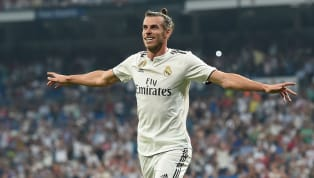 ​Since his arrival at Real Madrid back in 2016, it has been abundantly clear that Zinedine Zidane does not like Gareth Bale. But why? It's not like he is an...