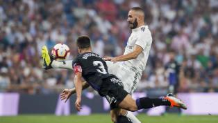 El miércoles el Real Madrid se enfrentará a partir de las 21.15 de la tarde (Movistar LaLiga) al Leganés en su partido correspondiente a la jornada 11ª,...