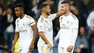 Sejumlah pemain yang berganti seragam pada musim 2019/20 tak langsung menjalani musim debut yang menyenangkan bersama klub baru mereka. Proses adaptasi...