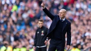 Trois ans après son dernier titre, le Real Madrid semble bien parti pour aller rafler un 34e trophée dans ce championnat. Leader de la Liga, Florentino Pérez...