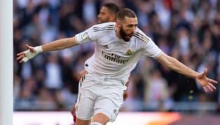 El delantero del Real Madrid estaría incluido en los planes del conjunto parisino para cubrir la más que posible salida del delantero uruguayo que finaliza...