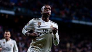 En la noche de hoy elReal Madridconsiguió ganar por 3 goles a 0 ante el Alavés, que llegaba mermado por los últimos resultados y las importantes bajas en...