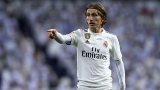 Real Madrid president Florentino Perez has reportedly given the green light to offer Luka Modric a contract extension to keep him at the Santiago Bernabeu....