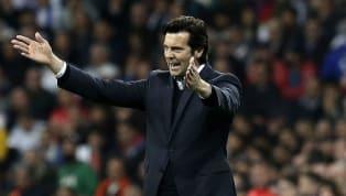Distancé en championnat et éliminé de la Coupe du Roi, le Real Madrid n'a plus que la Ligue des Champions pour sauver sa saison. Vainqueurs 2-1 à l'aller à...