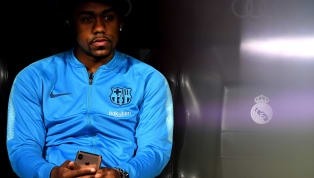 Several of England's biggest clubs are set to battle it out in the summer to secure the signatures of highly-rated youngsters Malcom and Adrien Rabiot, as...