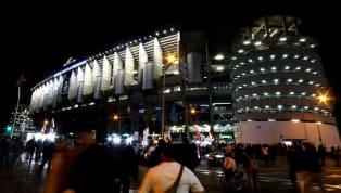 Viele Menschen verbinden das Wochenende nicht nur mit Fußball, sondern im Zuge dessen auch mit dem Gang ins Stadion. Viele Hunderttausende Menschen...