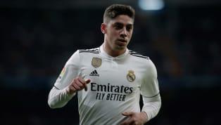 IlNapoliè chiamato a cercare la rimonta in Europa League, dopo la sconfitta patita all'andata contro l'Arsenal, ma il club partenopeo lavora anche per...