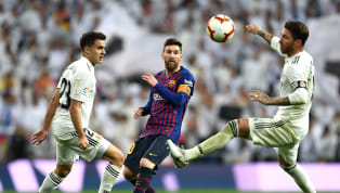 The top football leagues across Europe have seen a lot of goals scored throughout the season, with star forwards converting chances. While Spain and England...