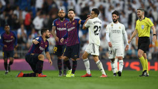 ​European giants, ​Real Madrid are without doubt one of the greatest clubs in the history of the sport, if not the greatest, with a host of superstars...