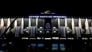 ElReal Madridha anunciado, por medio de una nota oficial, que tendrá una sección de fútbol femenino que competirá a partir de la temporada 2020/21. La...