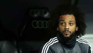 ​Arsenal are among a number of European sides who have expressed an interest in Real Madrid defender Marcelo, who has asked the club to listen to offers for...