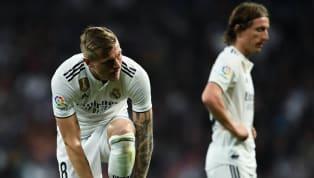 Après plusieurs années de gloire, l'hégémonie duReal Madridsur le football européen a pris fin la saison dernière. En fin de cycle l'équipe madrilène a été...