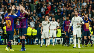 nday A decision on when El Clasico betweenBarcelonaandReal Madridwill be held has been postponed till Monday, withMarcareporting that while there...