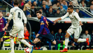 Date The first hugely anticipated Clásico of the 2019/20 season between Barcelona and Real Madrid has been postponed over fears of potential civil unrest and...