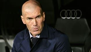 Touché au péroné droit face à Levante, Eden Hazard devrait manquer les trois prochains mois de compétition. Zinédine Zidane se montre en revancheoptimiste...