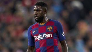 Quique Setién recupera efectivos para los próximos partidos del FC Barcelona, si es que finalmente se acaban disputando en los próximos días. Tanto Samuel...