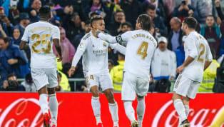 Con la cuarentena que se están viviendo en varios países de Europa a causa del Covid-19 el fútbol se ha suspendido en las grandes ligas europeas y también en...