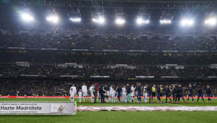 Mentre in Serie A si litiga sulla data di ripresa degli allenamenti, non considerando l'emergenza mondiale derivata all'esplosione del COVID-19, il...