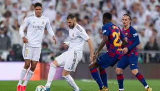 La Liga semble de plus en plus friande des joueurs français ces dernières années avec en point d'orgue, Barcelone et le Real Madrid qui recrutent des Bleus à...