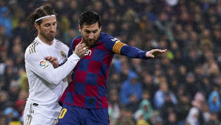 An accusation oft-levelled at La Liga is its supposed lack of quality beyond the big three of Barcelona, Real Madrid and Atletico Madrid. The trio dominate...