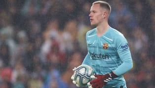 Le FC Barcelone veut absolument se renforcer lors du prochain et mercato. Les dirigeants catalans ont déjà ciblé plusieurs joueurs pour la saison prochaine....