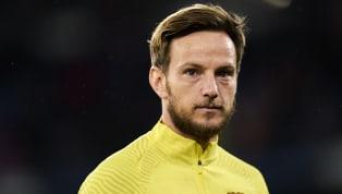 El futuro del futbolista croata está aún en el aire: su contrato con elFC Barcelonaexpirará en junio de 2021 y todo apunta a que el club blaugrana buscará...