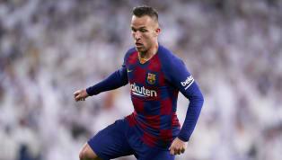 Barcelonas brasilianischer Nationalspieler Arthur ist bei europäischen Spitzenklubs heiß begehrt. Wie der spanische Radiosender RAC1 berichtet,...