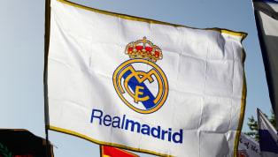 Dün oynanan Madrid derbisinde Atletico Madrid ağlarını havalandıran Gareth Bale, Real Madrid adına kariyerindeki 100. gole ulaştı. Kulüp tarihinin en golcü...