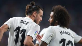 Am Montag stellten die Verantwortlichen von Real Madrid mit Zinedine Zidane ein altbekanntes Gesicht vor. Der Erfolgstrainer der letzten Jahre soll nach...