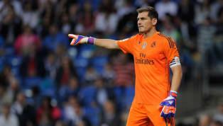 Récemment retraité depuis le mois de février après avoir eu des problèmes cardiaques l'année dernière, Iker Casillas s'est confié en cette période de...