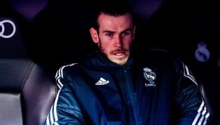 Thủ thành Thibaut Courtois tiết lộ, Gareth Bale không bao giờ chịu đi tiệc tùng đêm khuya cùng các đồng đội ở Real Madrid vì tiền vệ người xứ Wales bận ngủ....