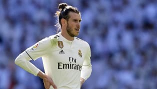 Stay Gareth Bale has reportedly rejected interest from Premier League giants Manchester United and Chelsea in favour of staying at Real Madrid. The Wales...