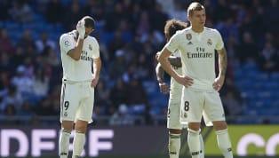 ElReal Madridestá viviendo una temporada como muchos altibajos. Desde el mal comienzo con Julen Lopetegui, hasta la recuperación con Santiago Solari y lo...
