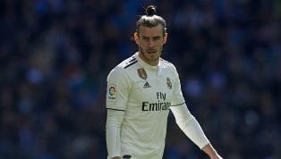 ElReal Madridse ha cansado de Gareth Bale y ya le pone precio para el próximo verano. Según afirma la cadena pública madrileña Telemadrid, información que...