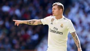 Nach der bitteren Pleite am vergangenen Wochenende war Real Madrid in Levante auf Wiedergutmachungs-Kurs. Nach zwei Einsätzen des Videobeweises, zwei...