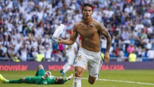 Ayer el Barcelona cerró con su goleada ante el Sevilla (4-0) la 8ª jornada de esta Liga Santander. Una jornada que deja a los azulgrana segundos por detrás...