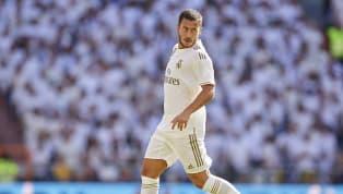 Kabar terkait masa depanEden Hazardmenjadi salah satu hal yang paling mencuri perhatian di musim panas 2019, setelah mengonfirmasi bahwa dirinya akan...