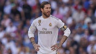 Sergio Ramos memiliki keinginan untuk mendapatkan kesuksesan dengan Timnas Spanyol di berbagai tingkat dengan adanya peluang untuk menjadi pemain dengan...