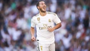 Dans une interview accordée àLa Dernière Heure, Eden Hazard a tenu à répondre à ses détracteurs qui pestent sur son niveau depuis son arrivée au Real...