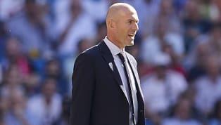 Leader du championnat espagnol, leReal Madridreprend la route de la Liga comme il l'avait quitté, avec de nombreux blessés. C'est là tout le paradoxe de...